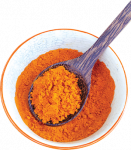 enhanced-formulation-patented-curcumin